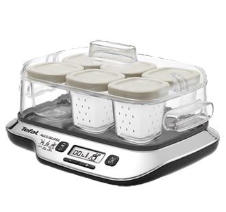 Yogurtera carrefour muebles de cocina - Cocina electrica carrefour ...