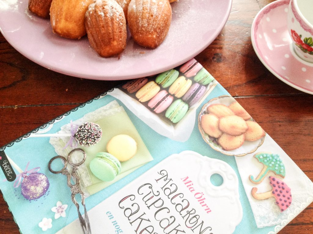 magdalenas_francesas_libro