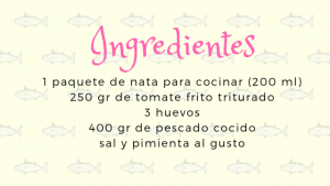 ingredientes_pate de cabracho