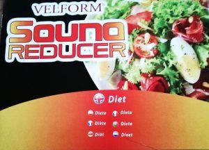 sauna_reducer_dieta