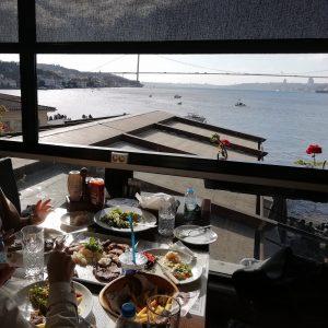 comida_en_estambul