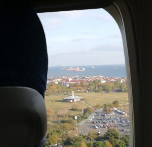 Estambul_desde_el_avion