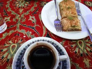 cafe_turco_y_baklava