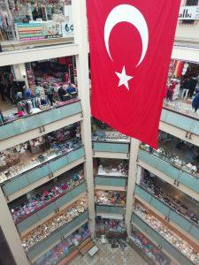 bazar_estambul