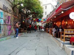 Barrio_bohemio_Estambul