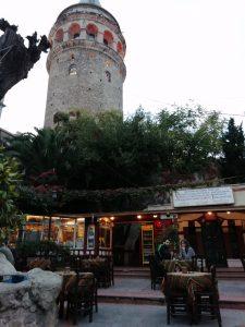 Torre_Galata_Estambul